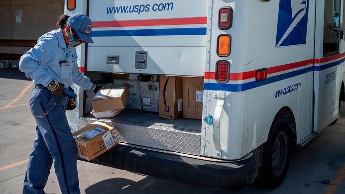 USPS Shipping Zones.jpg