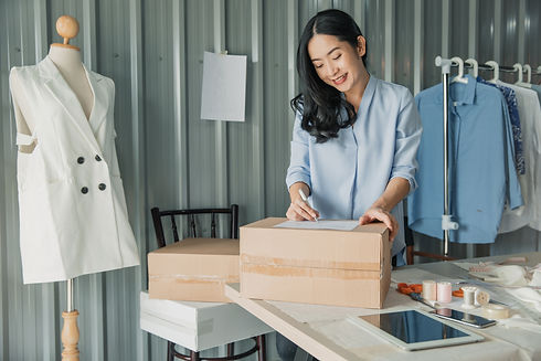How to Ship Cheaper for Small Businesses
