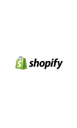 Shopify Logo Home Page (1)