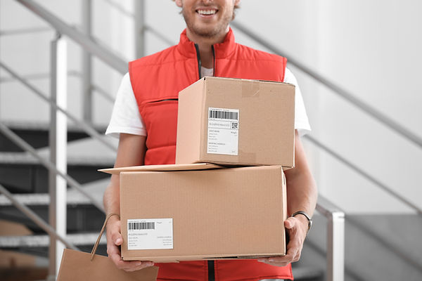 How much does Free Shipping Actually cost?.jpg