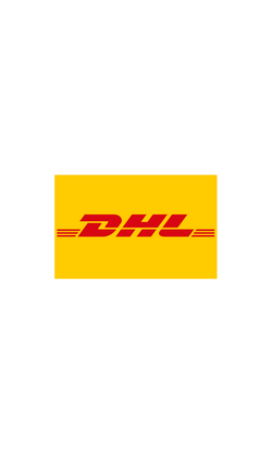 DHL Logo Home Page (1)