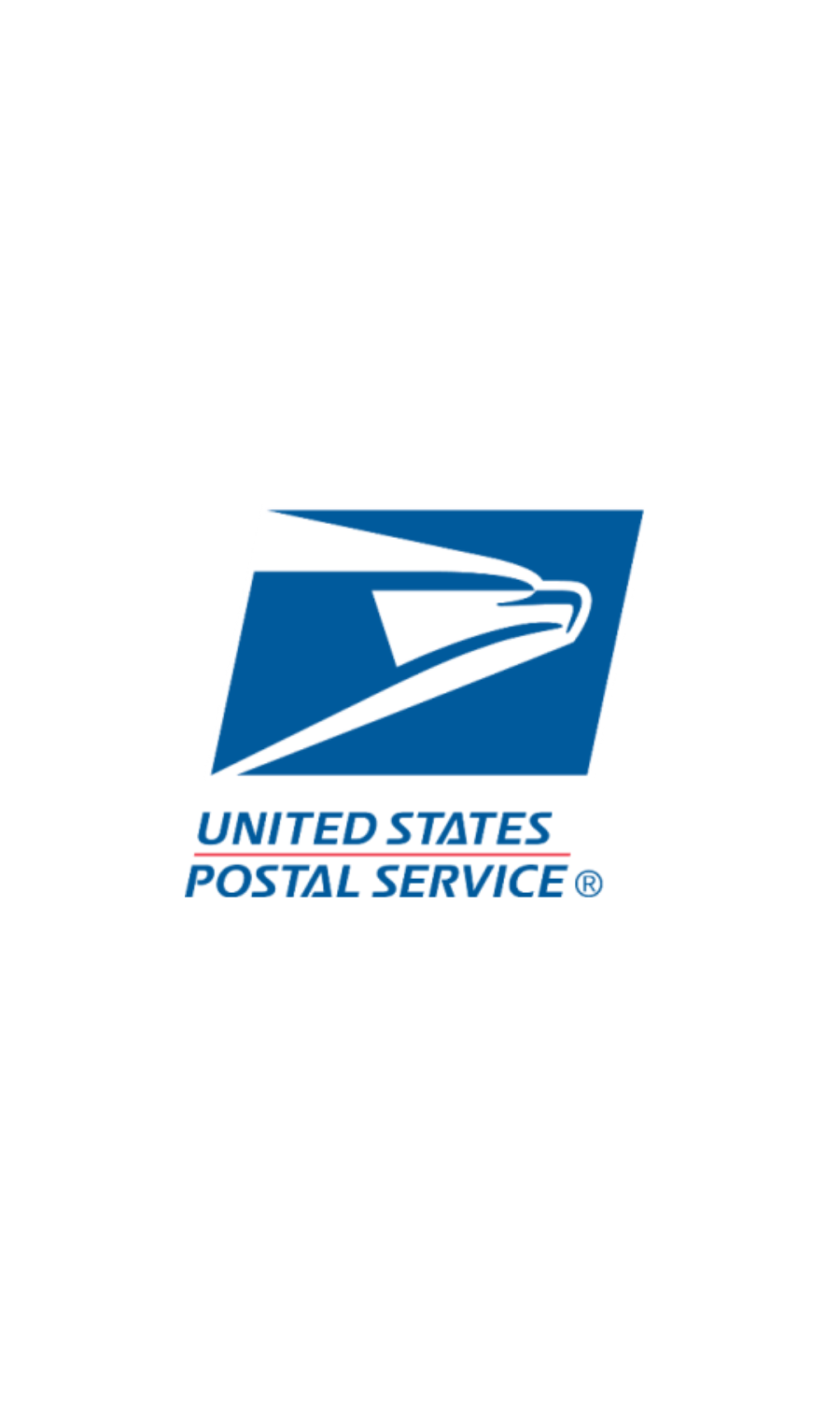 USPS Logo Home Page (1)