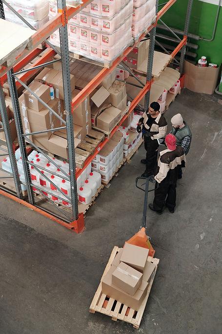 Hiring a 3PL or Self-Fulfilment Shiping.jpg