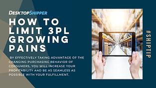 2021 LinkedIn Templates (9).webp