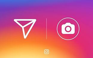 InstagramVisualRepliesGraphic.jpg
