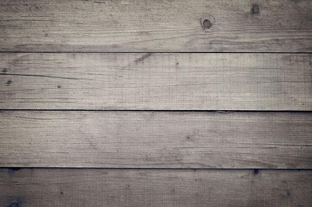 white-wooden-plank-218434.jpg