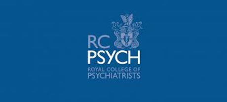 rcpsych.jfif