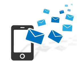 icon-sms7.png