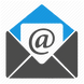 icon-email2.png