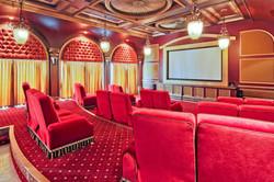 048_Theater