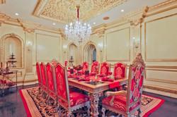 027_Dining Room