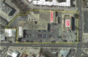 Aerial Labeled (12-21-17).jpg