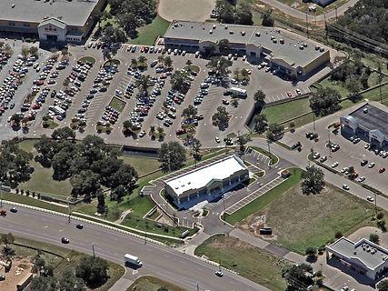 2013 11-1 Aerial (Zoom).jpg