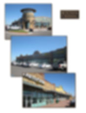 Picture Collage _11-1-11__Page_1.jpg