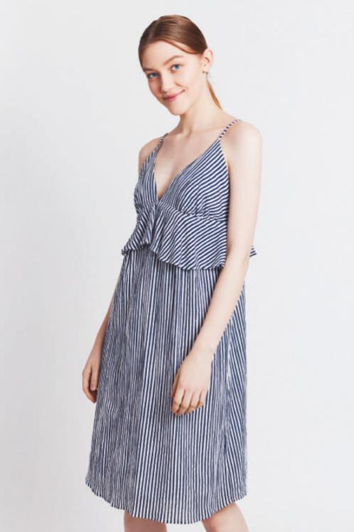 LA-DR565 Dress