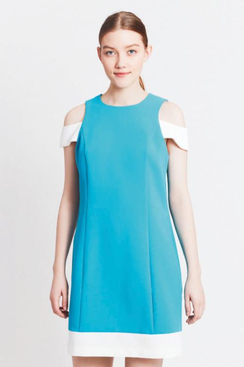 LA-DR531 Dress