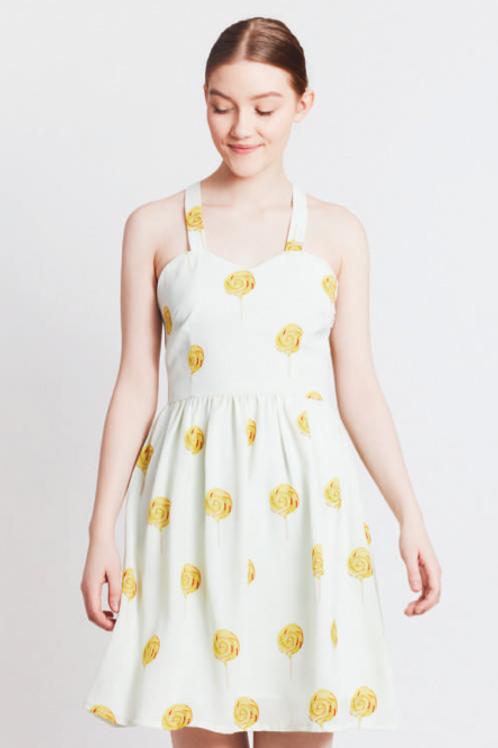 LA-DR562 Dress
