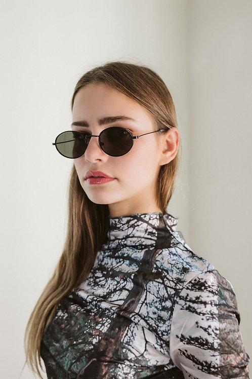 90´s Inspo Sunglasses