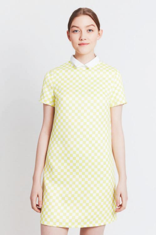LA-DR51Q Dress