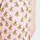Thumbnail: LA-SH10 Shorts