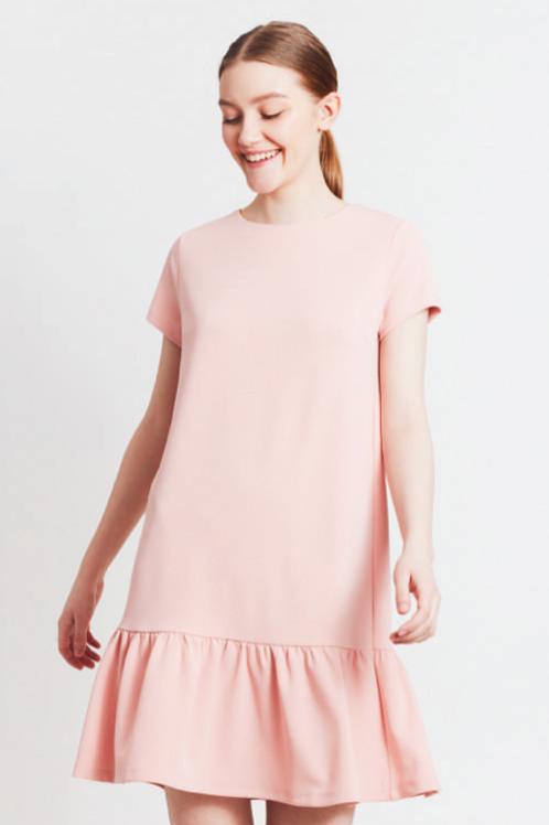LA-DR526P Dress