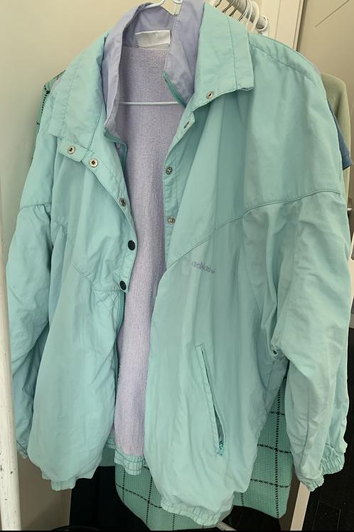 [COPY] Vintage Adidas Jacket