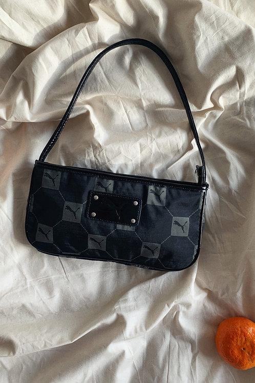 Vintage Y2K PUMA Mini Bag