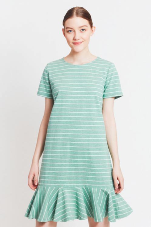 LA-DR533LB Dress