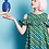 Thumbnail: LA-DR541LE Dress