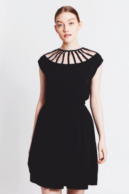 LA-DR566 Dress