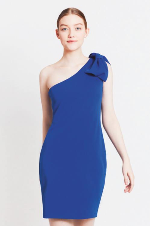 LA-DR527 Dress