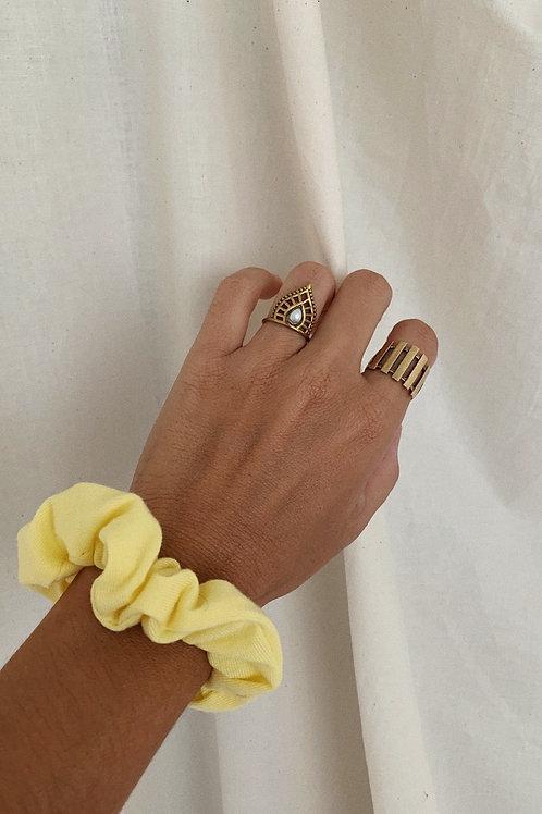 Taj Ring