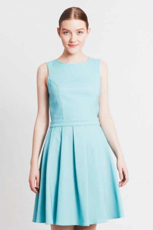LA-DR529LB Dress