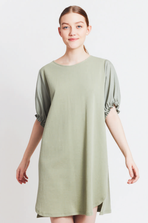 LA-DR520LOST Dress