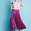 Thumbnail: LA-SK107P Skirt