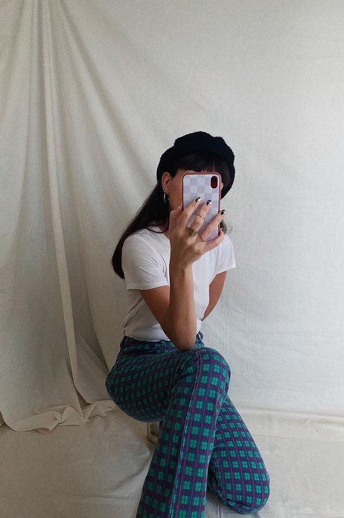 Vintage 00s Trousers