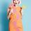 Thumbnail: LA-DR522 Dress