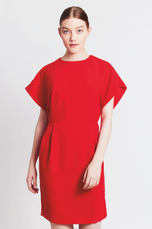 LA-DR525R Dress