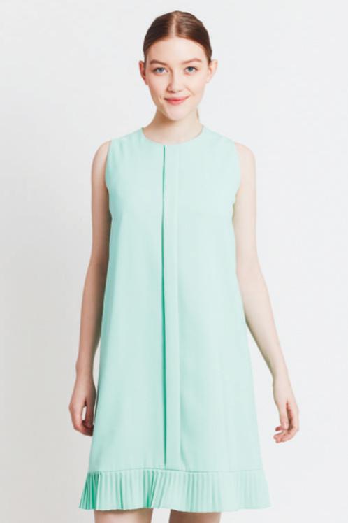 LA-DR524G Dress