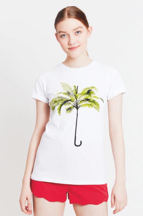 LA-TSIPALM T-Shirt