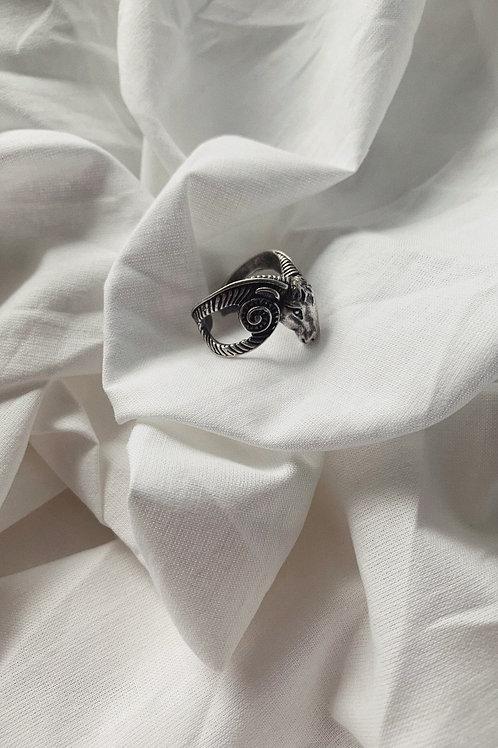 Aries Ring
