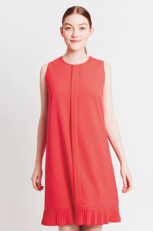 LA-DR524R Dress