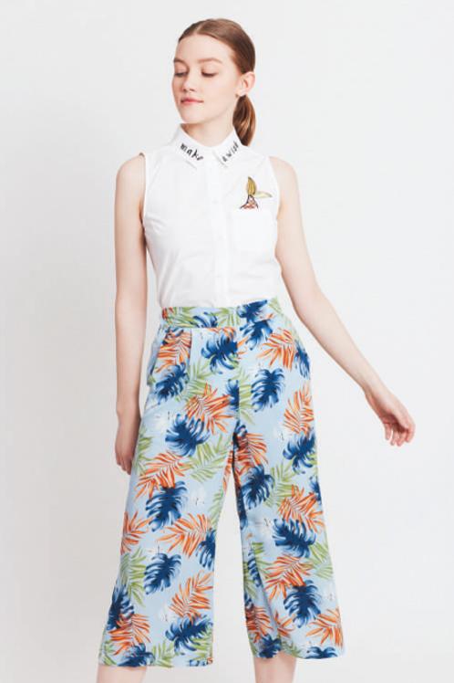 LA-TRS02J Trousers