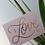 Thumbnail: I LOVE U