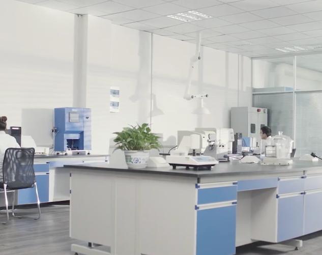 实验室-3.png