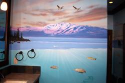 Residence - Lake Tahoe