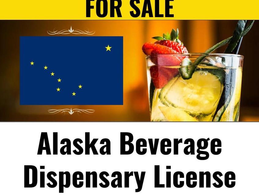 Thumbnail Liquor License For Sale (Charl