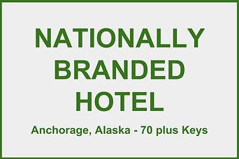 Nationally Branded Hotel Logo (1).jpg