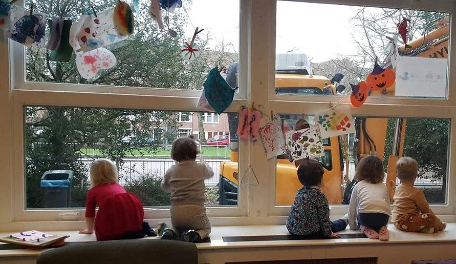 kids in window.jpg