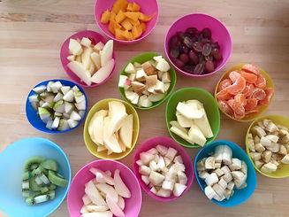 snack 2.jpg